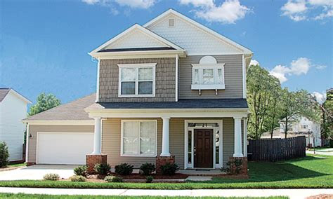 small house design small country house designs simple