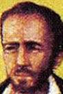 Domingo Collins, Beato