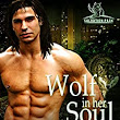 Wolf in her Soul (Salvation Pack Book 8) - Kindle edition by N.J. Walters. Paranormal Romance Kindle eBooks @ Amazon.com.