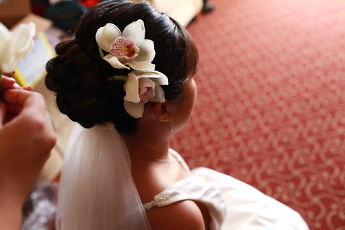 Jasmine-Jason_Wedding-0096