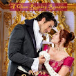 Clean Regency Romance: Not So Sweet Maria (Sisters By Marriage Book 1) - Jessica Spencer - review - jbarrett5 book reviews, etc