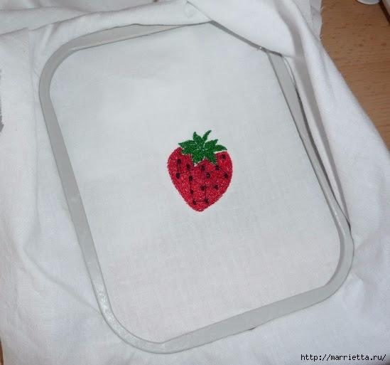 Decor embroidery jars of jam (22) (549x513, 124Kb)