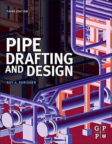 Isometric pipe design tool youtube.