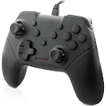 Nyko Core USB Controller for PC/Switch