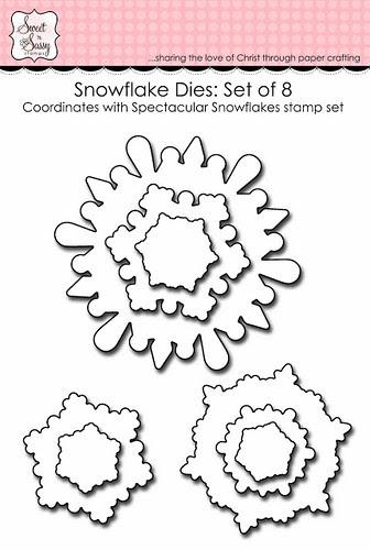 NovSNS-042-Snowflakes(1)
