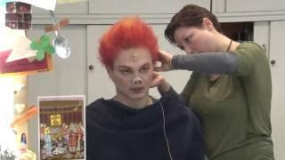 Werner Das Muss Kesseln Ganzer Film Youtube