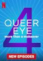 Queer Eye - Season 3