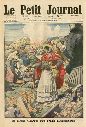 ptitjournal 16 nov 1913