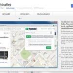 aplicaciones increibles para android hoy pushbullet 1 150x150 Aplicaciones increíbles para Android, Hoy Pushbullet