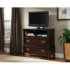 images  tv stands  pinterest black tv stand