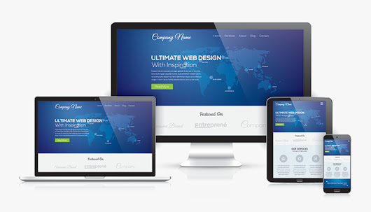 Mobile Website Design Denver | Mobile Web Development Colorado