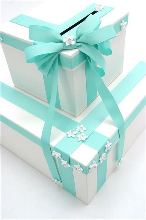 651 best images about Gift card boxes on Pinterest   Diy