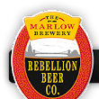 Shop Sales Person Required at Rebellion Brewery - Rebellion Brewery