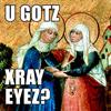 Xray-eyes-t