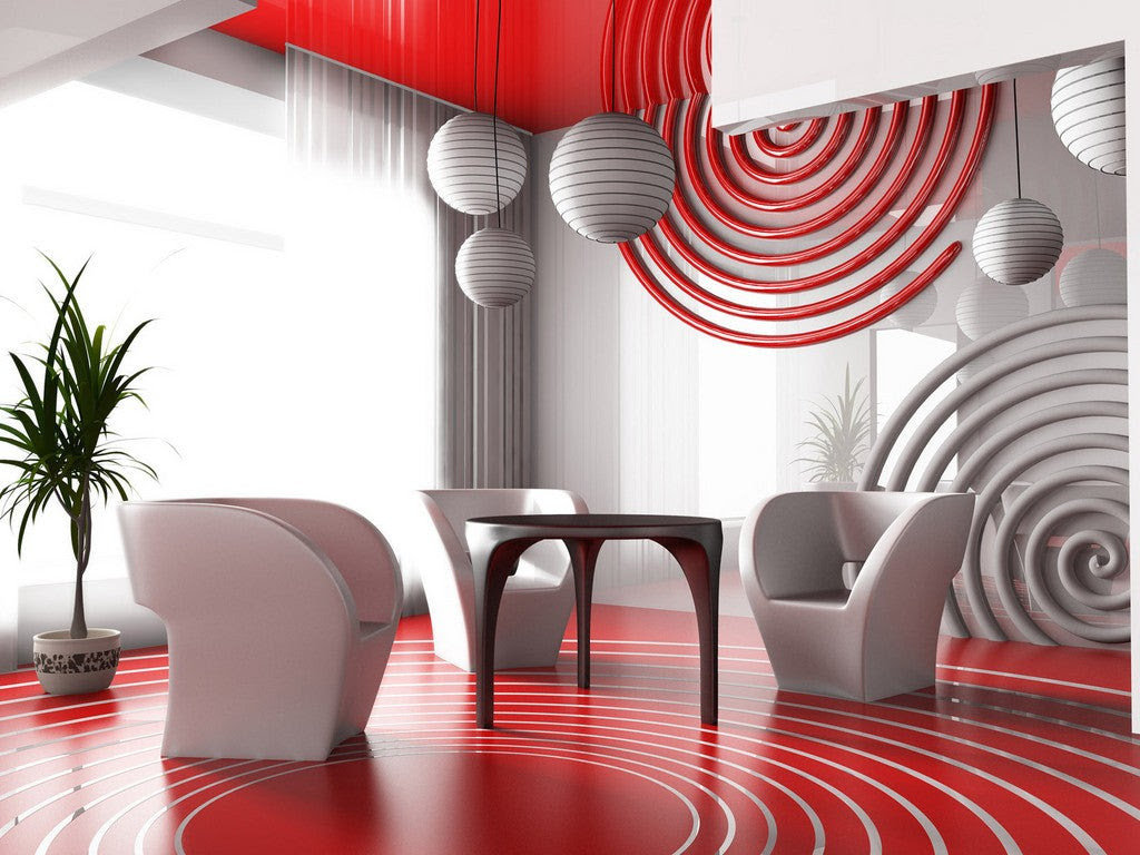 5 Home Decoration Tips And Tricks Dekor Company