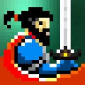Sword Of Xolan icon do Jogo