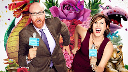 Molly Shannon and Will Ferrell Want to Turn the Rose Parade Into the First Comedy Event of the Year