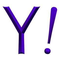 yahoo-y-logo-2013