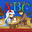 """My Nativity ABCs"" free coloring page"