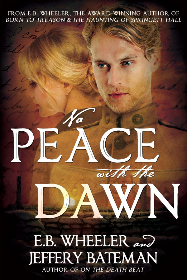 no-peace-with-the-dawn_9781462119004