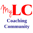 My Life Coach Community