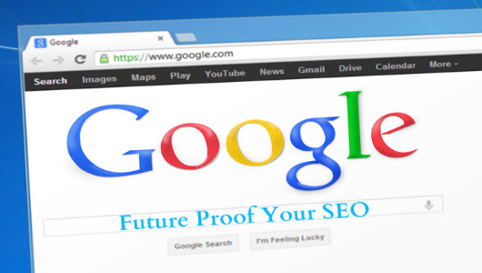 Future Proof Your Onsite SEO Process in 2017