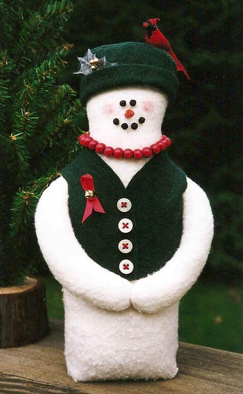 snowman_elaine.jpg (106590 bytes)
