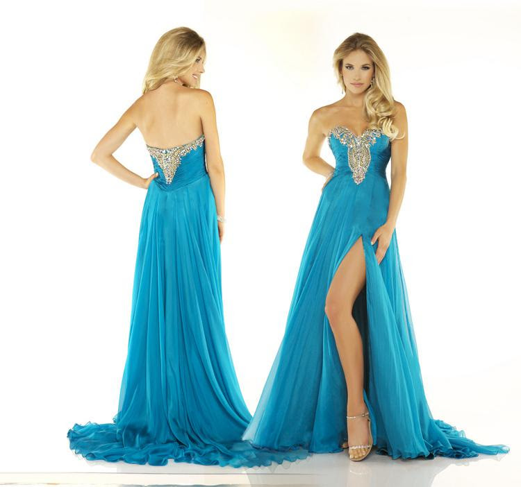 Cheap pretty evening dresses