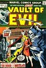 Vault_of_Evil_002-fc