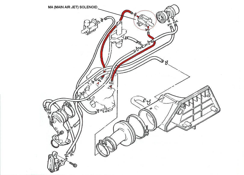 diagram] honda 50cc scooter engine diagrams full version hd quality engine  diagrams - pdfxsloatu.horseponyclub.it  horse & pony club