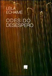 ODES DO DESESPERO
