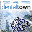 Dentaltown - The Transition Experts - Southeast Transitions