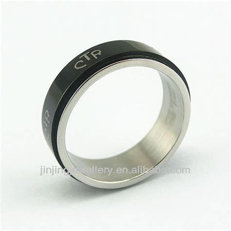 Platinum Ring Price In India Wholesales   Buy Platinum