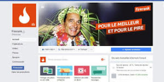 Coup de filet sur Facebook contre la fraude aux likes | Social Media Curation par Mon Habitat Web