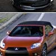 Mitsubishi Lancer Evolution | Reviews, News, Parts, Owners - EvolutionM.net