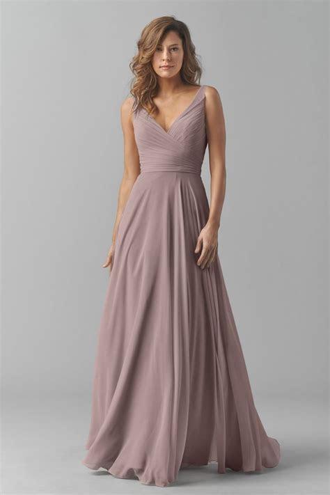 Best 25  Davids bridal bridesmaid dresses ideas on