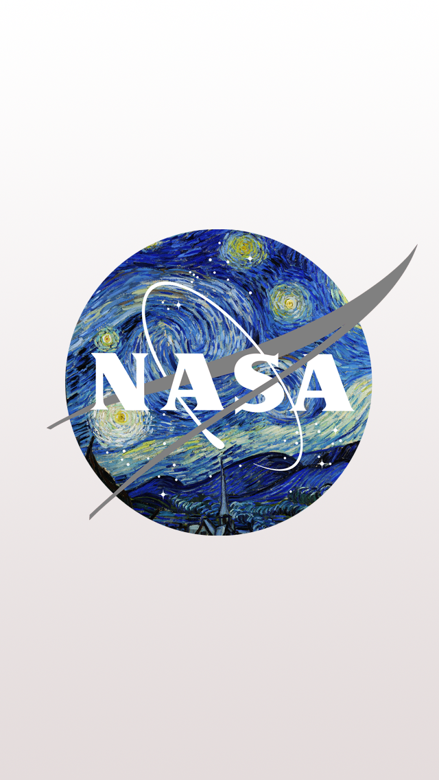 Unduh 850 Koleksi Wallpaper Tumblr Nasa HD Gratid