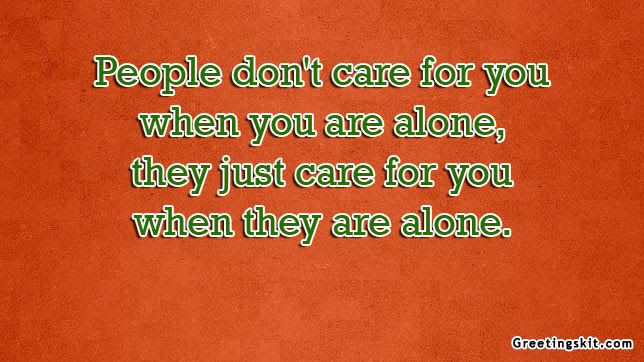 Selfish Quotes Pictures And Selfish Quotes Images With Message 10