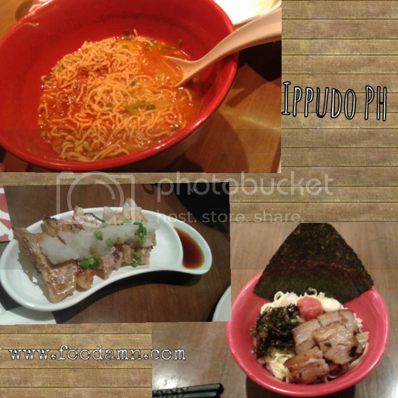 photo ippudo-megafoodtour20-foodamn-philippines-03.png