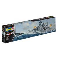 Revell Modeller Gemi Denizaltı Wwwadoreoyuncakcom