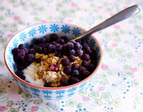 blue.breakfast