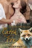 To Catch a Fox