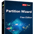 Free download Magic Partition Manager Software, partition magic alternative, free partition magic, partition magic Windows 7 and server partition software - Partition Wizard Online