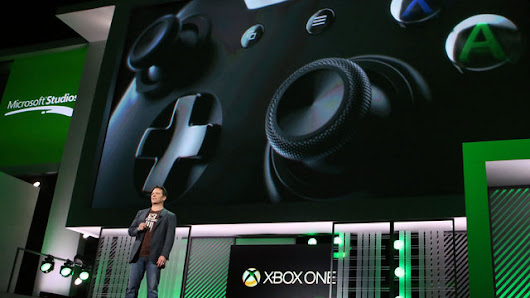 Xbox One no longer requires online checks, used games policy same as Xbox 360