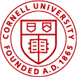 Cornell: DNA Damage Possible After Salmonella Food Poisoning