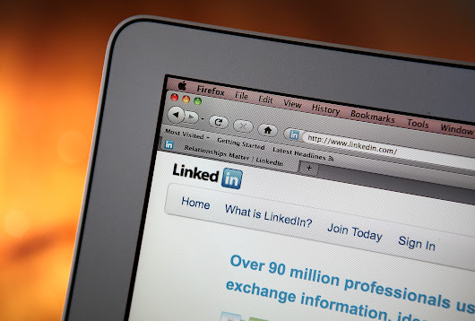 17 tools to make LinkedIn work for you