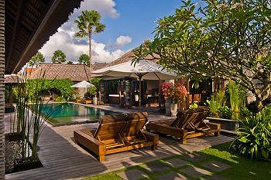RC Villas and Spa Bali Map,Map of RC Villas and Spa Bali Island,Tourist Attractions In Bali,Things to do in Bali Island,RC Villas and Spa Bali Island accommodation destinations attractions hotels map reviews photos pictures