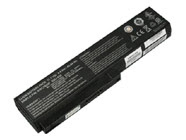SQU-807,SQU-904 batterie