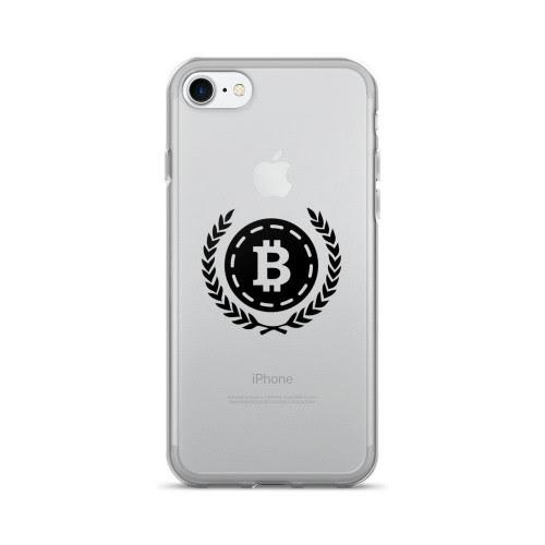 where to buy bitcoin kelowna