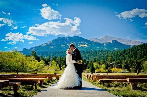 17 Best ideas about Wedding Locations on Pinterest